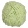 Plymouth Encore Worsted Yarn - 0450 Green