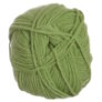 Plymouth Yarn Encore Worsted Yarn - 0451 Green Gremlin