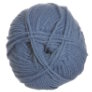 Plymouth Encore Worsted Yarn - 0515 Wedgewood