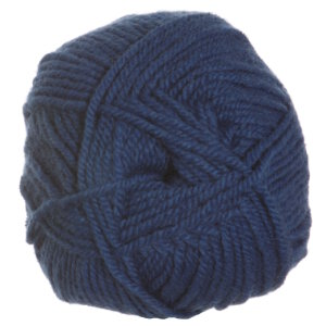 Plymouth Yarn Encore Worsted Yarn - 0598 Dark Wedgewood