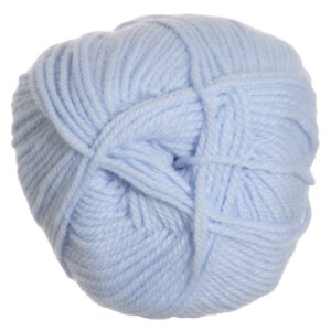 Plymouth Yarn Encore Worsted Yarn - 0793 Lite Blue