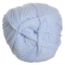 Plymouth Encore Worsted Yarn - 0793 Lite Blue