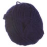 Plymouth Yarn Encore Worsted Yarn - 0848 Navy Blue