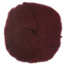 Plymouth Encore Worsted - 0999 Deep Burgundy