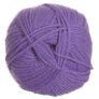 Plymouth Encore Worsted Yarn - 1033 Medium Lavender
