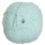 Plymouth Encore Worsted Yarn - 1201 Pale Green