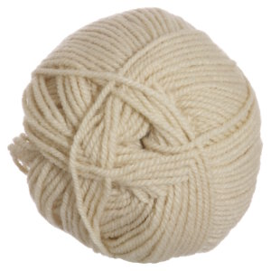 Plymouth Encore Worsted Yarn - 1202 Sand
