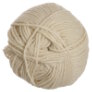Plymouth Yarn Encore Worsted - 1202 Sand