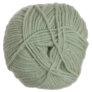 Plymouth Encore Worsted Yarn - 1231 Pale Greenhouse