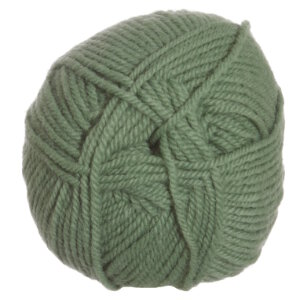 Plymouth Yarn Encore Worsted Yarn - 1232 Light Greenhouse