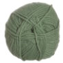 Plymouth Encore Worsted Yarn - 1232 Light Greenhouse