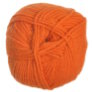 Plymouth Encore Worsted - 1383 Bright Orange