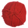 Plymouth Encore Worsted Yarn - 1386 Christmas Red