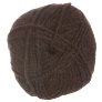 Plymouth Yarn Encore Worsted - 1444 Dark Brownheath