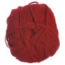 Plymouth Yarn Encore Worsted Yarn - 9601 Regal Red