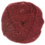Plymouth Yarn Encore Tweed - T212 Brick