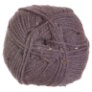Plymouth Yarn Encore Tweed Yarn - T461 Grape Jam