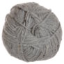 Plymouth Encore Tweed Yarn - 0789 Grey