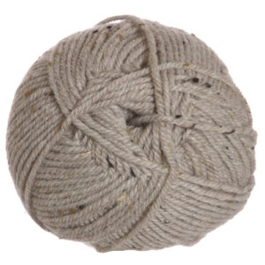 Plymouth Yarn Encore Tweed Yarn - 1237 Granola