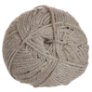 Plymouth Yarn Encore Tweed - 1237 Granola