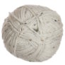 Plymouth Encore Tweed Yarn - 1363 Oatmeal