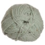 Plymouth Encore Tweed Yarn - 2334 Seafoam