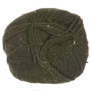 Plymouth Encore Tweed Yarn - 3525 Hunter