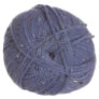 Plymouth Yarn Encore Tweed - 4108 Denim