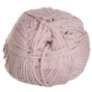 Plymouth Encore Tweed Yarn - 5539 Pink