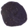 Plymouth Encore Tweed Yarn - 5854 Navy
