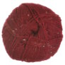 Plymouth Encore Tweed Yarn - 6389 Ruby
