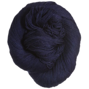 Lorna's Laces Shepherd Sock Yarn - Cookie's Deep Dark Secret