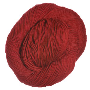 Lorna's Laces Shepherd Sock Yarn - Chagrin