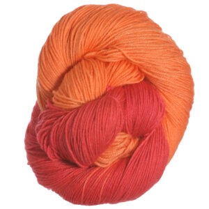 Lorna's Laces Shepherd Sock Yarn - Lucky Stripe