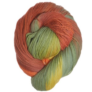Lorna's Laces Shepherd Sock Yarn - Glenwood