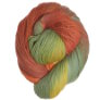 Lorna's Laces Shepherd Sock - Glenwood
