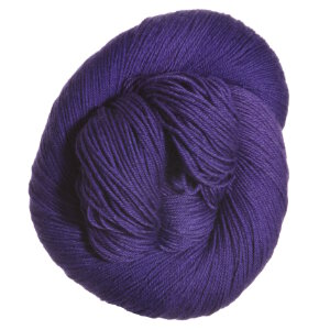 Lorna's Laces Shepherd Sock Yarn - Violet
