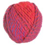 Muench Big Baby Yarn - 5514 - Magenta/Purple/Royal