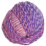 Muench Big Baby Yarn - 5515 - Lavender/Pink/White