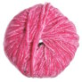 Muench Touch Me Yarn - 3649 - Barbie Pink