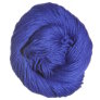 Plymouth Fantasy Naturale Yarn - 2550