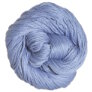 Plymouth Fantasy Naturale Yarn - 2574