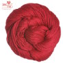 Plymouth Fantasy Naturale Yarn - 3611