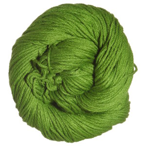 Plymouth Yarn Fantasy Naturale Yarn - 5228