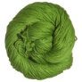 Plymouth Fantasy Naturale Yarn - 5228