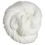 Plymouth Yarn Fantasy Naturale - 8001