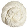 Plymouth Fantasy Naturale Yarn - 8176