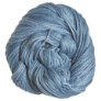 Plymouth Yarn Fantasy Naturale - 9001