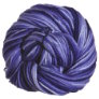 Plymouth Yarn Fantasy Naturale - 9172