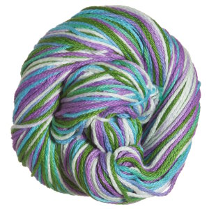Plymouth Yarn Fantasy Naturale Yarn - 9441